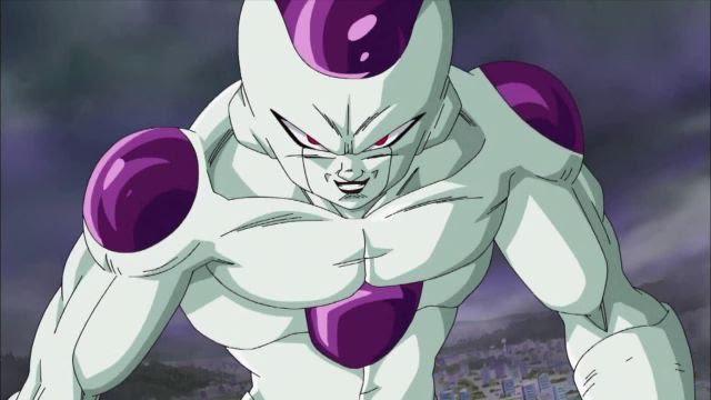 La cara de Kiko Matamoros - Página 5 Dragon-ball-super-comincia-scontro-freezer-repliche-italia-2-v4-364933-640x360