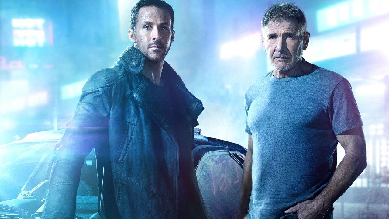 Blade Runner 2049: diamo uno sguardo al corto diretto da Shinichiro Watanabe
